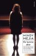 Mindy Mejia boeken