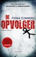 Fiona Cummins boeken
