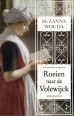 Suzanne Wouda boeken