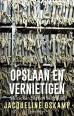 Jacqueline Oskamp boeken