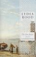 Lydia Rood boeken