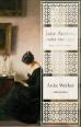 Anke Werker boeken