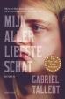 Gabriel Tallent boeken