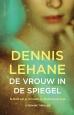 Dennis Lehane boeken