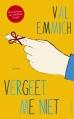 Val Emmich boeken