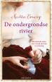 Martha Conway boeken