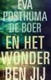 Eva Posthuma de Boer boeken