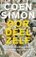 Coen Simon boeken