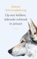 Roland Schimmelpfennig boeken