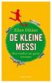 Ellen Dikker boeken