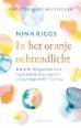 Nina Riggs boeken