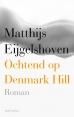 Matthijs Eijgelshoven boeken