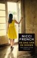 Nicci French boeken