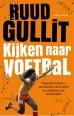 Ruud Gullit boeken
