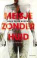 Mads Peder Nordbo boeken