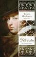 Brenda Meuleman boeken