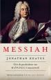 Jonathan Keates boeken