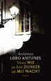 António Lobo Antunes boeken