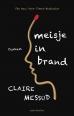 Claire Messud boeken