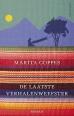 Marita Coppes boeken