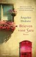 Ángeles Doñate boeken