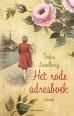 Sofia Lundberg boeken