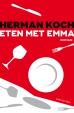 Herman Koch boeken