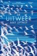 Amy Liptrot boeken