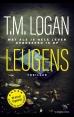 T.M. Logan boeken