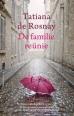 Tatiana de Rosnay boeken