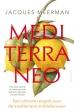 Jacques Meerman boeken