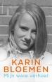 Karin Bloemen boeken