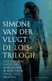 Simone van der Vlugt boeken