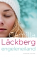 Camilla Läckberg boeken