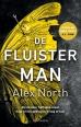 Alex North boeken