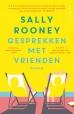 Sally Rooney boeken