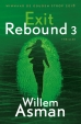 Willem Asman boeken