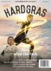 Tijdschrift Hard Gras boeken