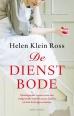 Helen Klein Ross boeken