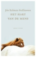 Jón Kalman Stefánsson boeken