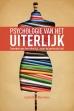 Liesbeth Woertman boeken