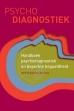 D.W. Kraijer, J.J. Plas boeken