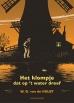 W.G. van de Hulst boeken