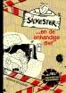 Willeke Brouwer boeken