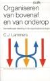 C.J. Lammers boeken