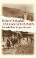 Robert Kaplan boeken