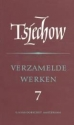 A.P. Tsjechov boeken