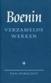 I.A. Boenin boeken
