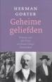Herman Gorter boeken