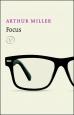 Arthur Miller boeken